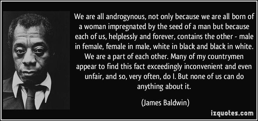 White Women Impregnated By Black Men