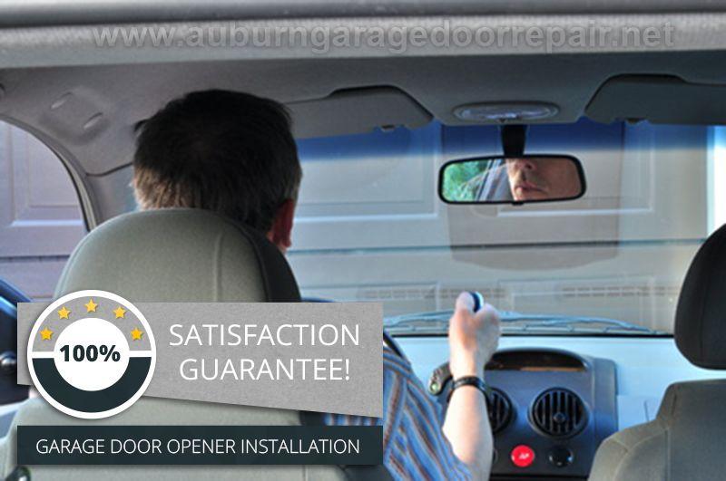 Have You Been Looking For Exceptional Quality Garage Door Repair