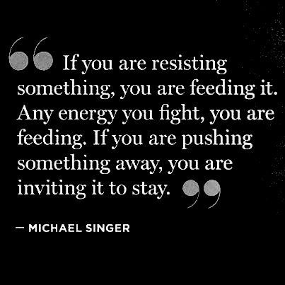 11 Soul Stirring Quotes From Michael Singer. Laws Of LifeQuotes ...