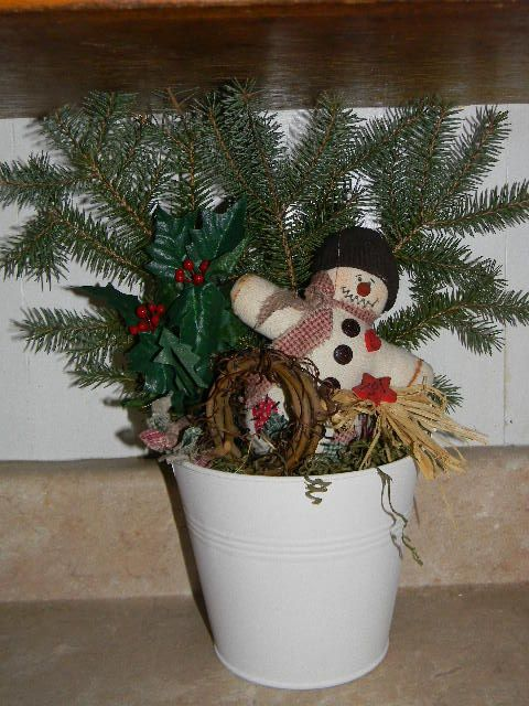 24+ Holiday style crafts ornament activity bucket ideas in 2021