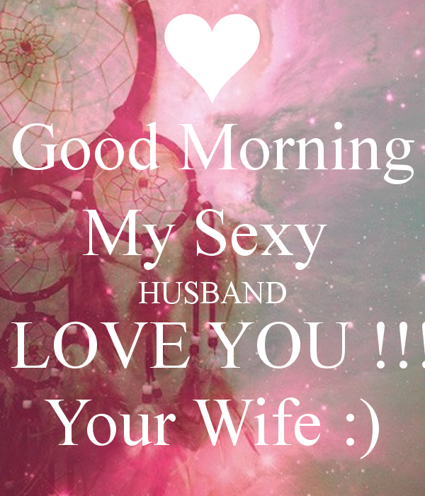 My Husband I Love You Quotes By At Quotesgram Sayings