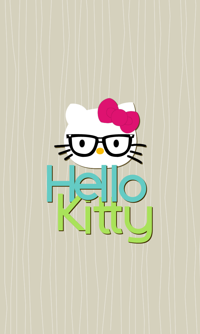 Must see Wallpaper Hello Kitty Android Phone - c4bfc518e71318f525ba955cfdfc1139  Pictures_381134.png