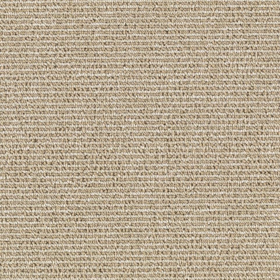 Trenton By Millcraft From Carpet One Carpet Samples Carpet Types Of Carpet