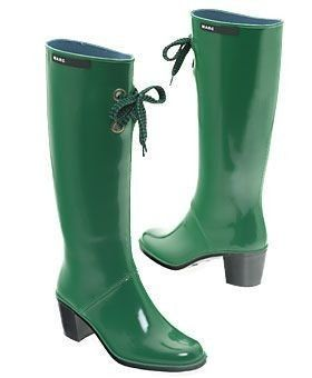 pinsy tse on boots  boots rubber rain boots rubber