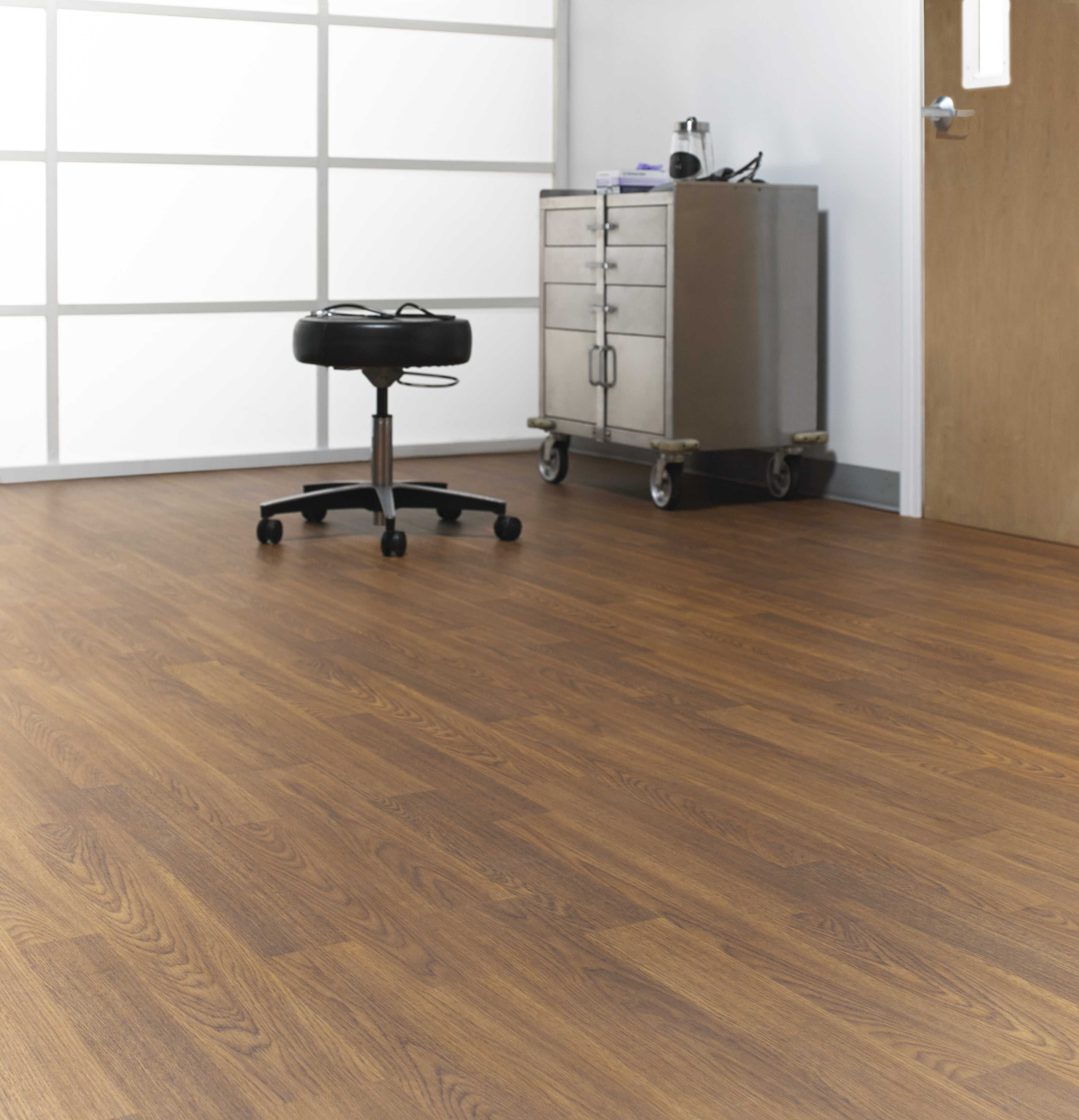 remain range of wide easy most wood a products com in are styles clean these floors popular laminate the choices durable mohawk sheet available americancarpetpa tile one and they colors to vinyl flooring