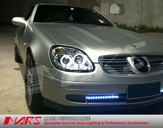 Angel eyes cleaning-6223