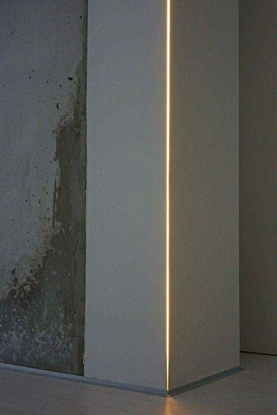Pin By Gordana Hay On Lighting Architectural Lighting Design Light Architecture Interior Lighting
