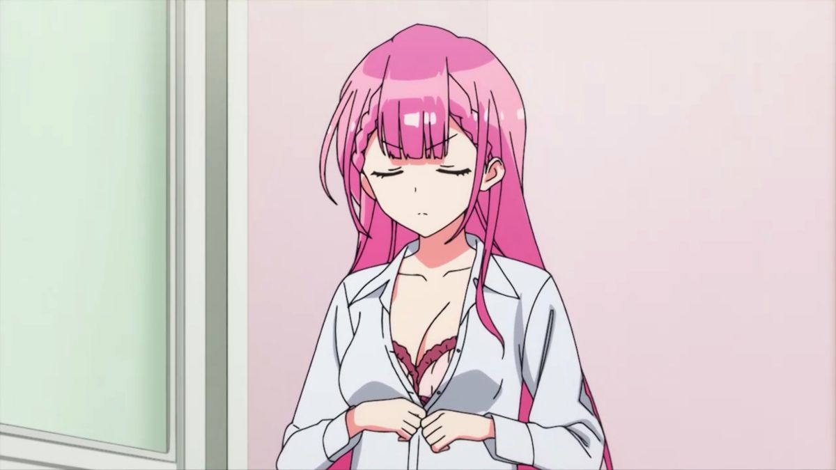 We Never Learn Chapter 187 Release Date