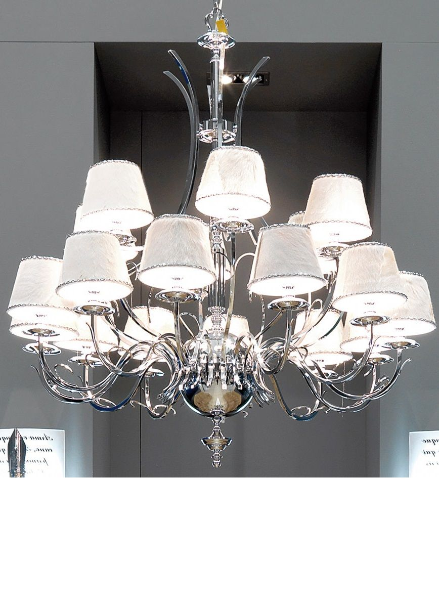 high end lighting fixtures. \ high end lighting fixtures a