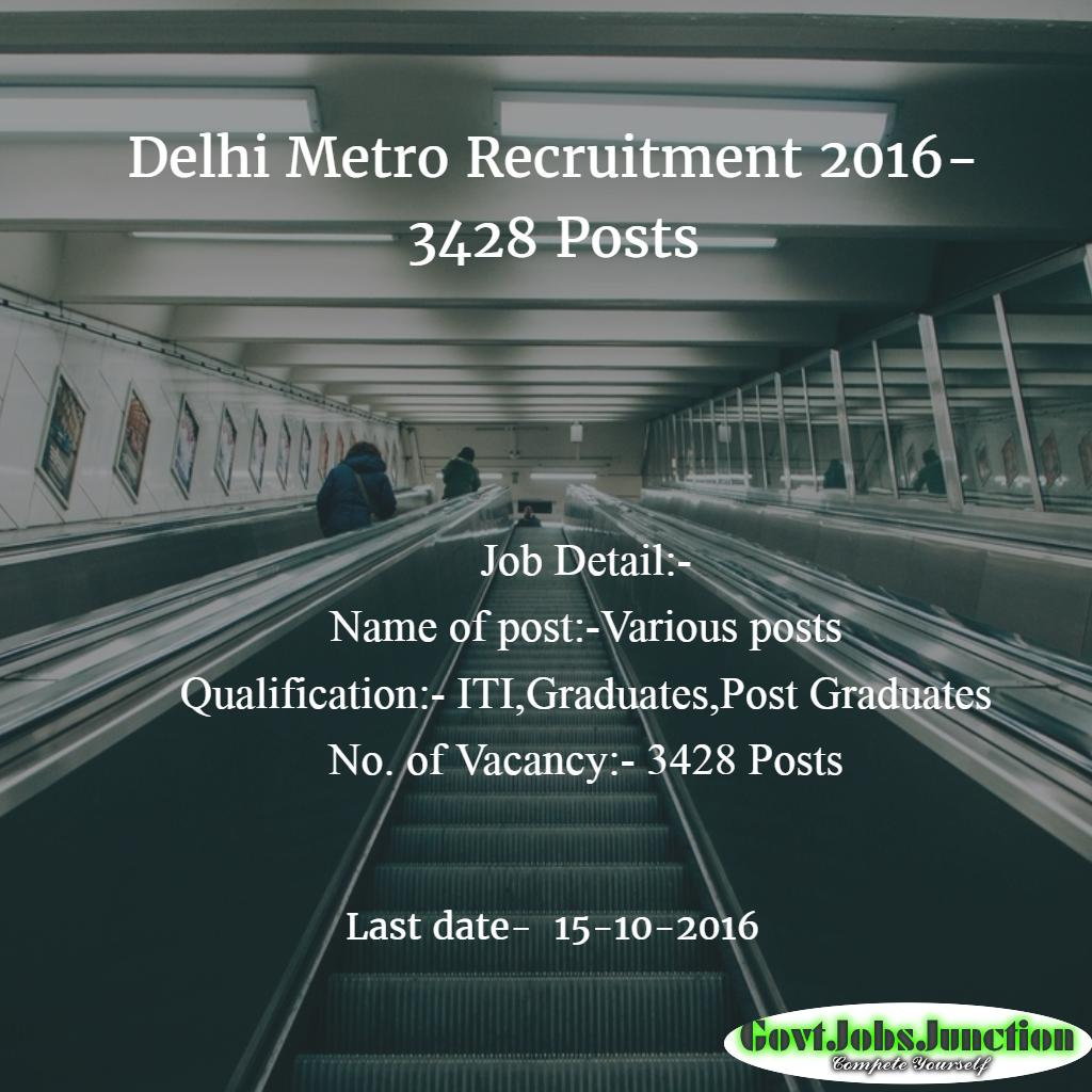 physics jobs, railway jobs, law jobs, hr jobs, industry jobs, english jobs, church jobs, private sector jobs, on iti p govt job online form