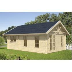 Superior Gartenhäuser U0026 Gartenhütten Günstig Online Kaufen | LadenZeile