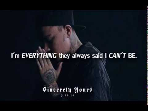 Phora Quotes Cool Image Result For Phora Quotes  Rap Lyricsrapper Quotes  Pinterest