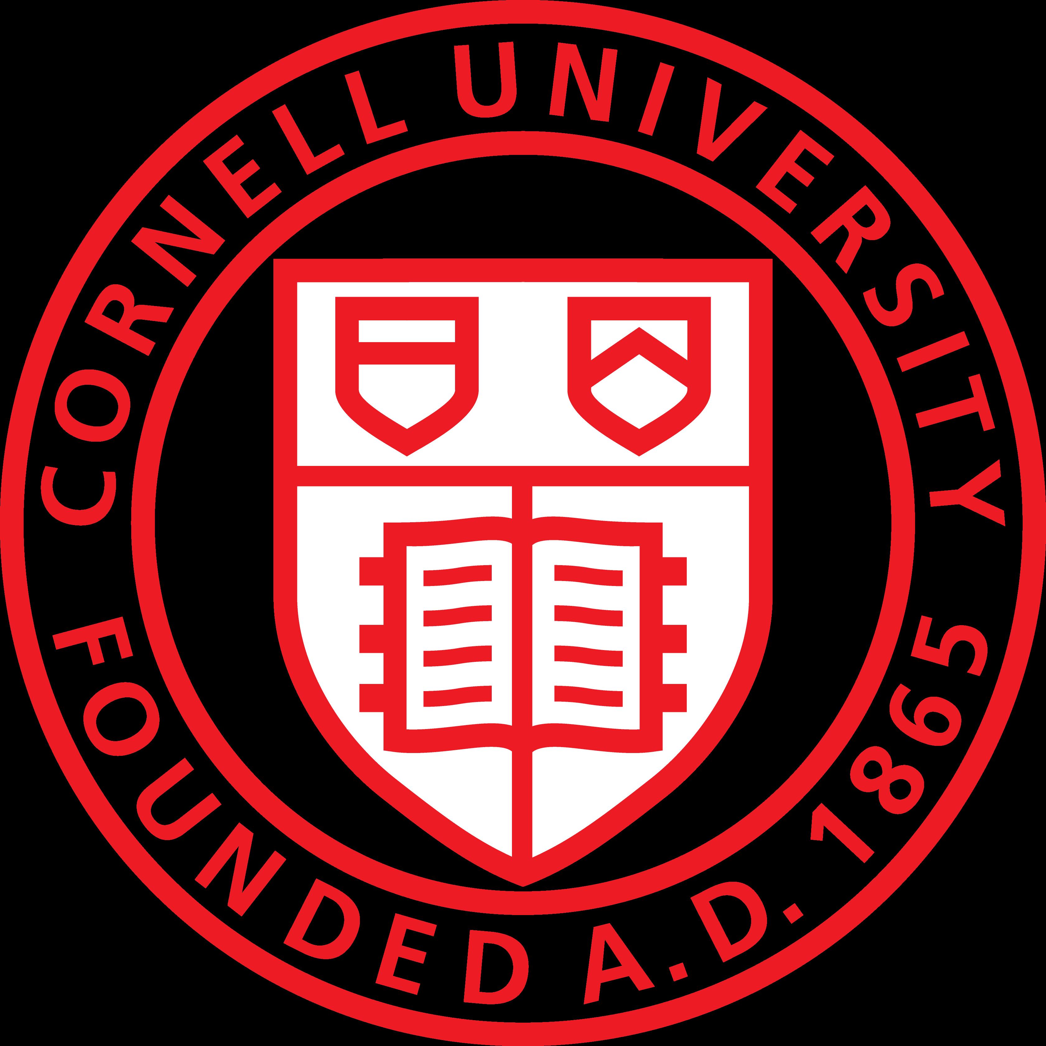 Cornell University Africana, Founde, Relogios