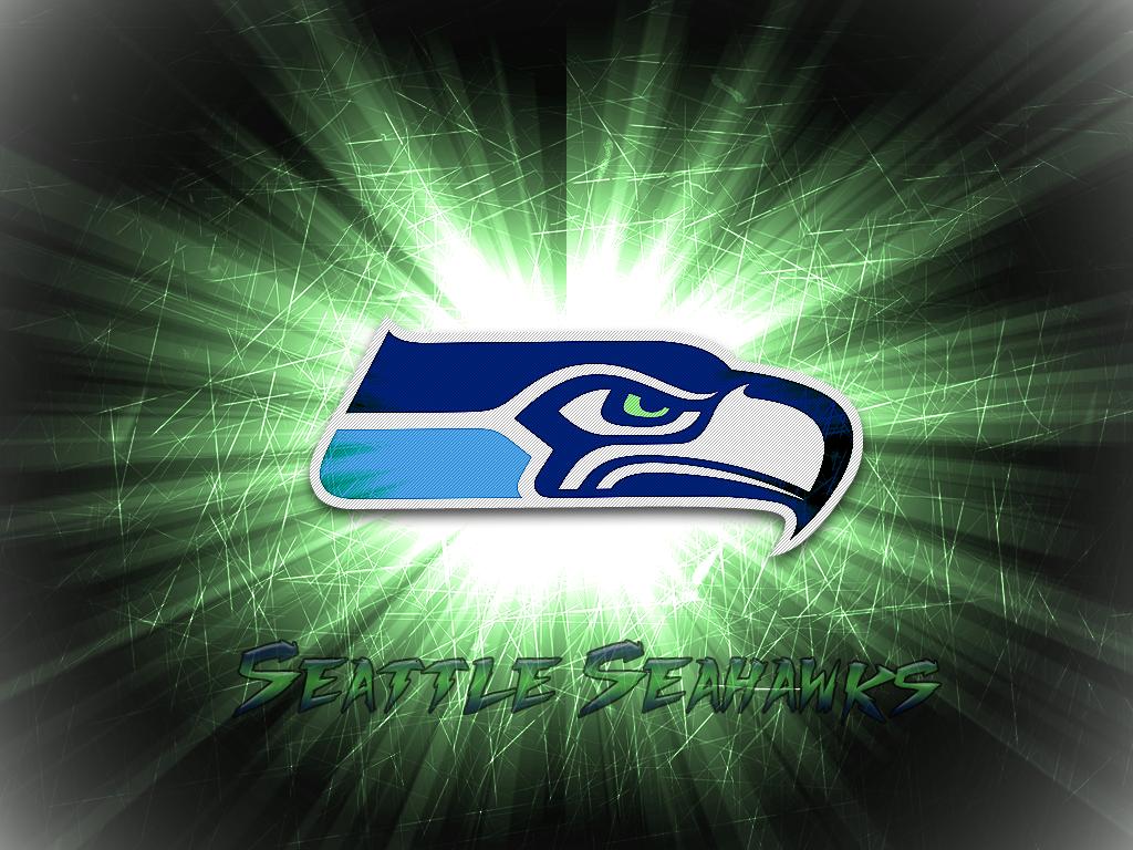 wallpaper Seattle Seahawks Pinterest