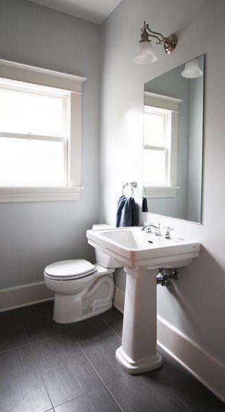 Downstairs Bathroom Remodeling Portland Seattle Design Build New Bathroom Remodeling Portland
