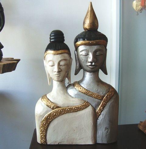 Buda Astral - www.balidekor.com