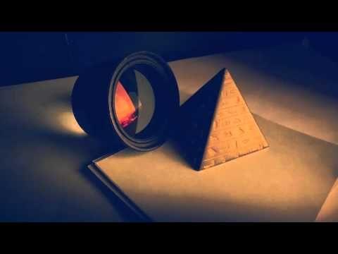 Mat Zo Feat Chuck D Pyramid Scheme Club Mix Full Hd Last Night A Dj Saved My Life Pyramid Scheme Save My Life Night