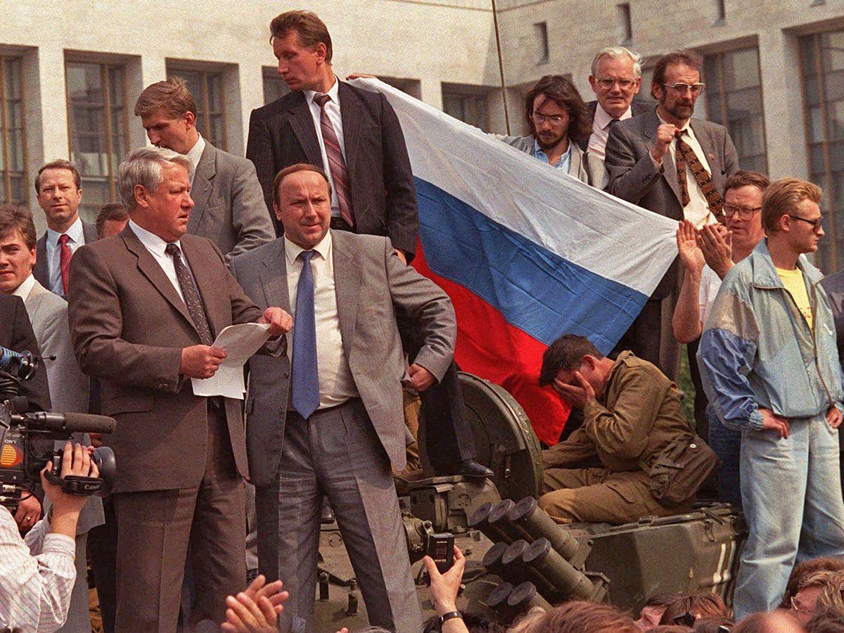 Formula Smysla Razval Soyuza Demontiroval Vestfalskij Mir Vesti Fm