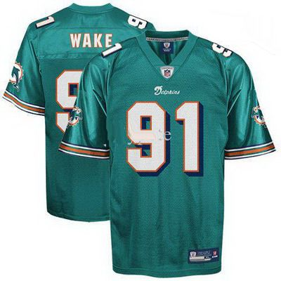 miami dolphins jersey cheap