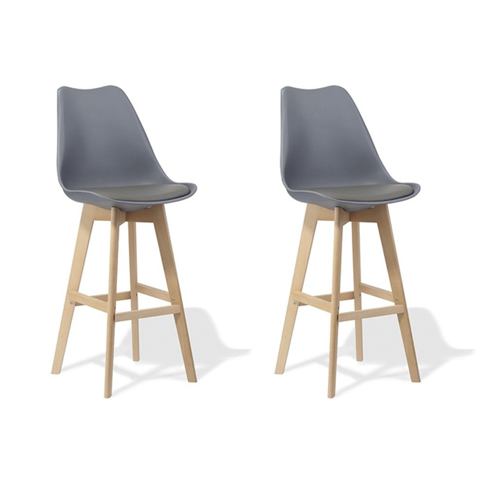 Tabouret Et Tabouret De Bar Tabouret De Bar Tabouret Table Basse Roulette