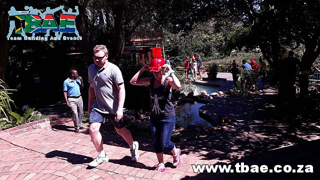 Henkel Corporate Fun Day team building Cape TownHenkel Corporate Fun Day team building Cape Town #henkel #tbae #teambuilding