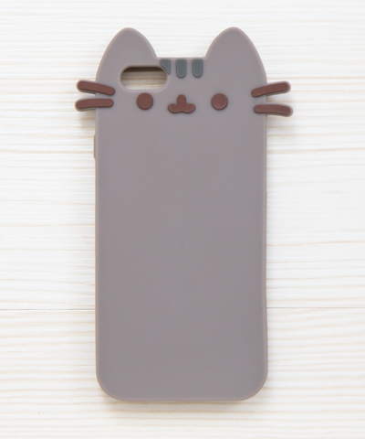 d860dccfc0b Pusheen the Cat iPhone 6/6S phone case | Kawaii in 2019 | Kawaii ...