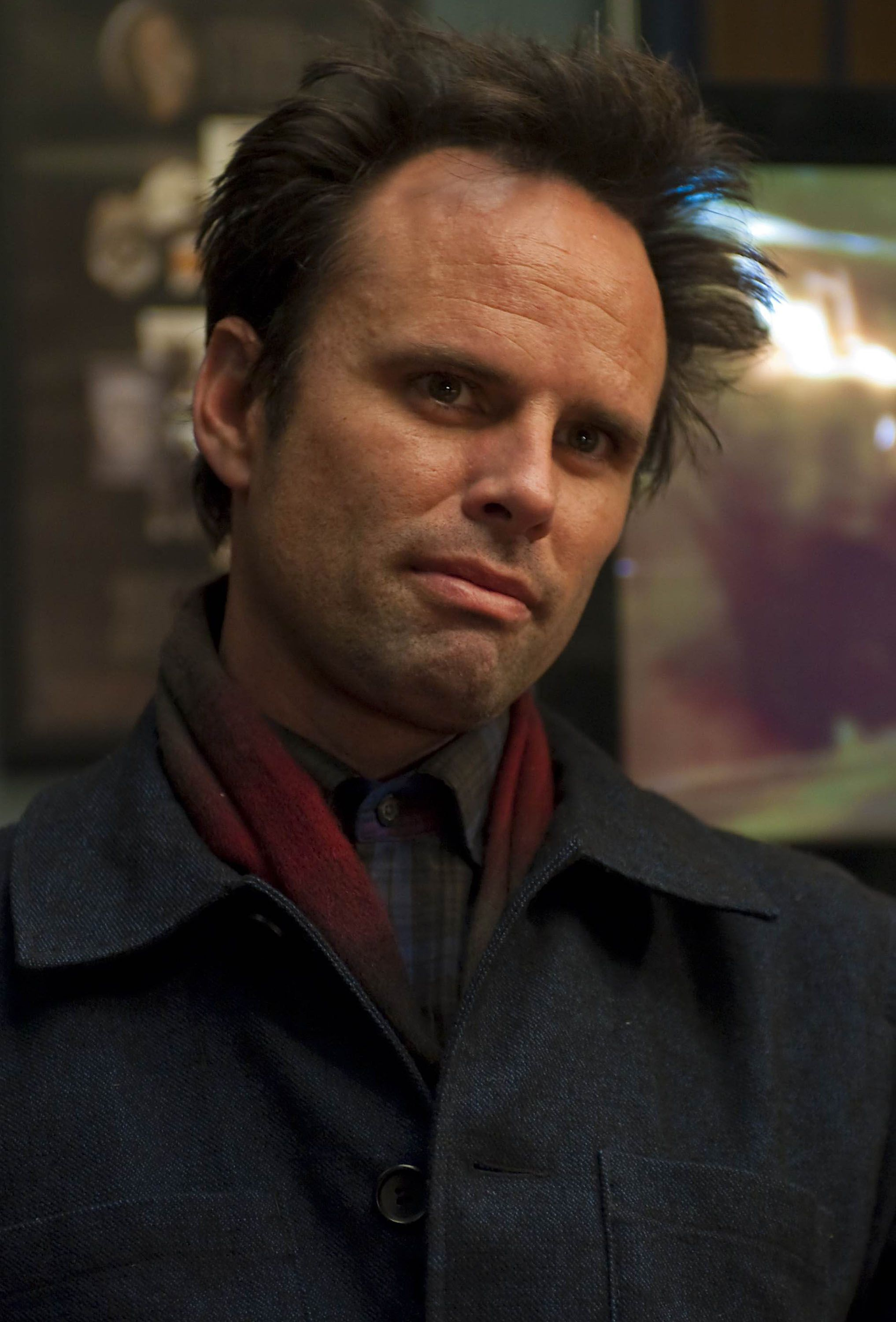 walton goggins 90210walton goggins instagram, walton goggins height, walton goggins young, walton goggins sons of anarchy bloopers, walton goggins six, walton goggins gif, walton goggins csi, walton goggins imdb, walton goggins funny, walton goggins 90210, walton goggins oscar, walton goggins legs, walton goggins csi miami, walton goggins wiki, walton goggins wikipedia, walton goggins django, walton goggins home, walton goggins photography, walton goggins twitter