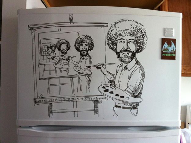 44+ Dry erase board and marker clipart information