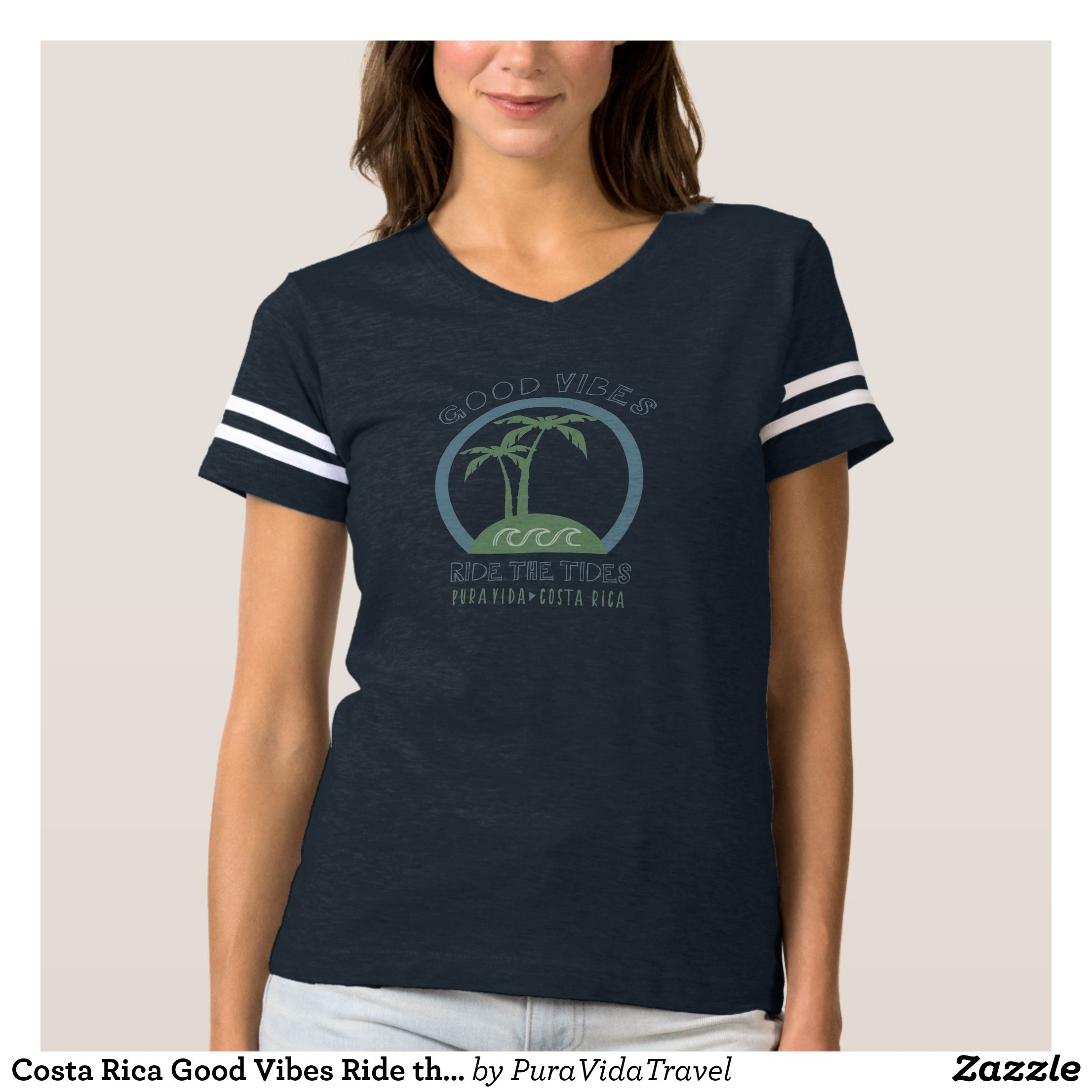 04688594d1d Good Ride Shirts For Sale - Cotswold Hire