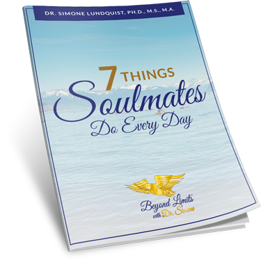 Learn how to: #communicate clearly with your prospective mate about what your expectations are and what you would be willing to invest or compromise in the relationship. - Dr. Simone Download my FREE ebook here: http://beyondlimitswithdrsimone.com/ebook-offer/?tve=true