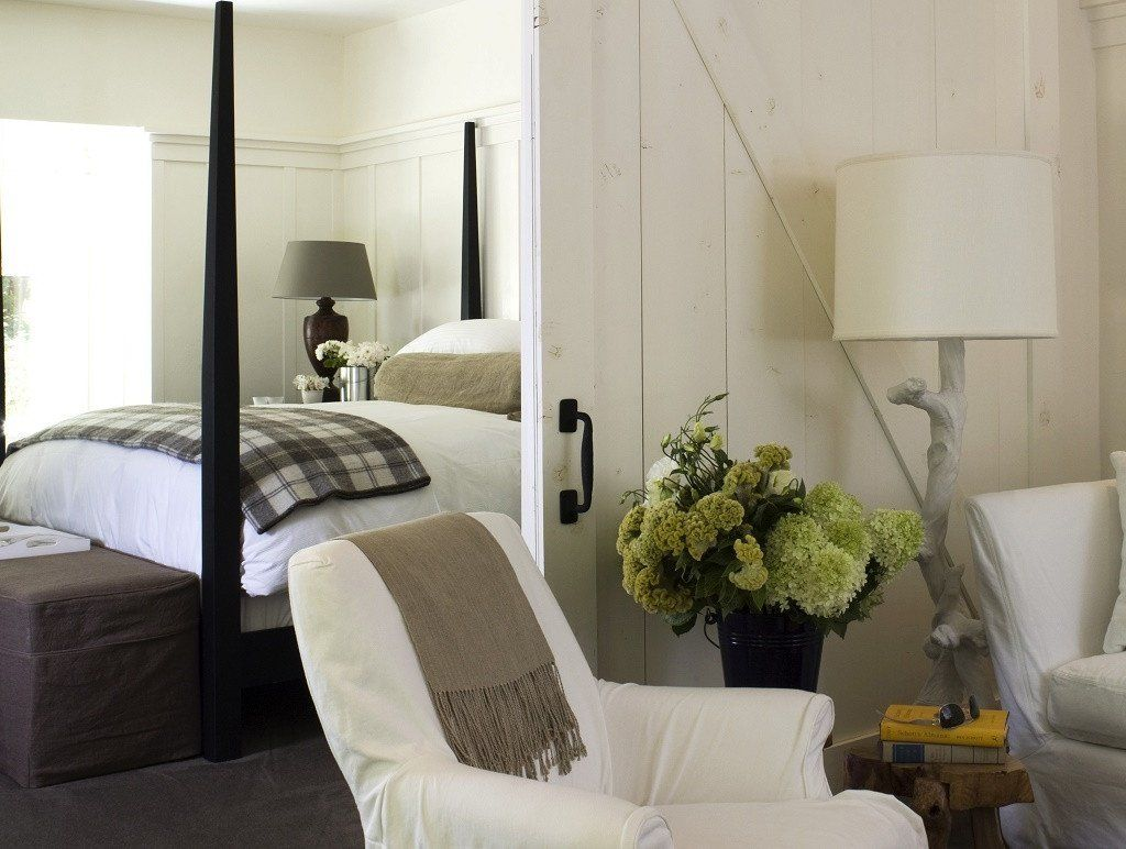 Design traveler farmhouse inn farmhouse inn bedrooms and interiors