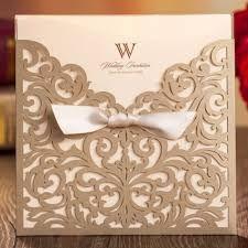 resultado de imagen para invitaciones boda elegantes - Invitaciones De Boda Elegantes