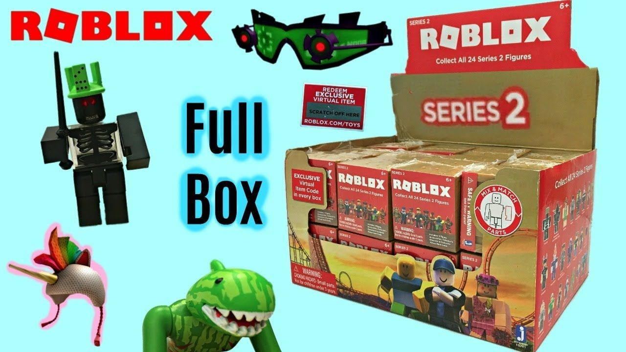 Popular Kids Toys, Play Roblox, Blind, Series, Shutter, Blinds