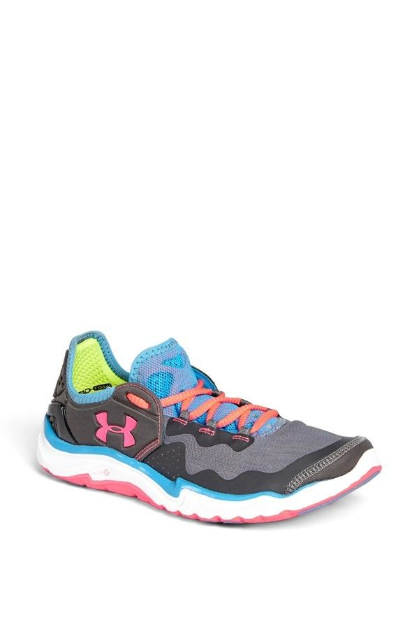كوتشيات 2014 كوتشيات بناتي ملونة احدث كوتشيات ملونة للبنات اكسسوارات بنوته أزياء بنوته بنوته كافي Womens Running Shoes Running Shoes Under Armour Shoes