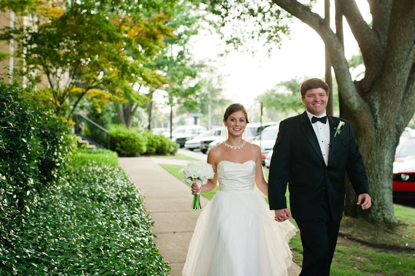 Lindsey Michael Wright Tuscaloosa Al Wedding Wedding Wedding Dresses Strapless Wedding Dress