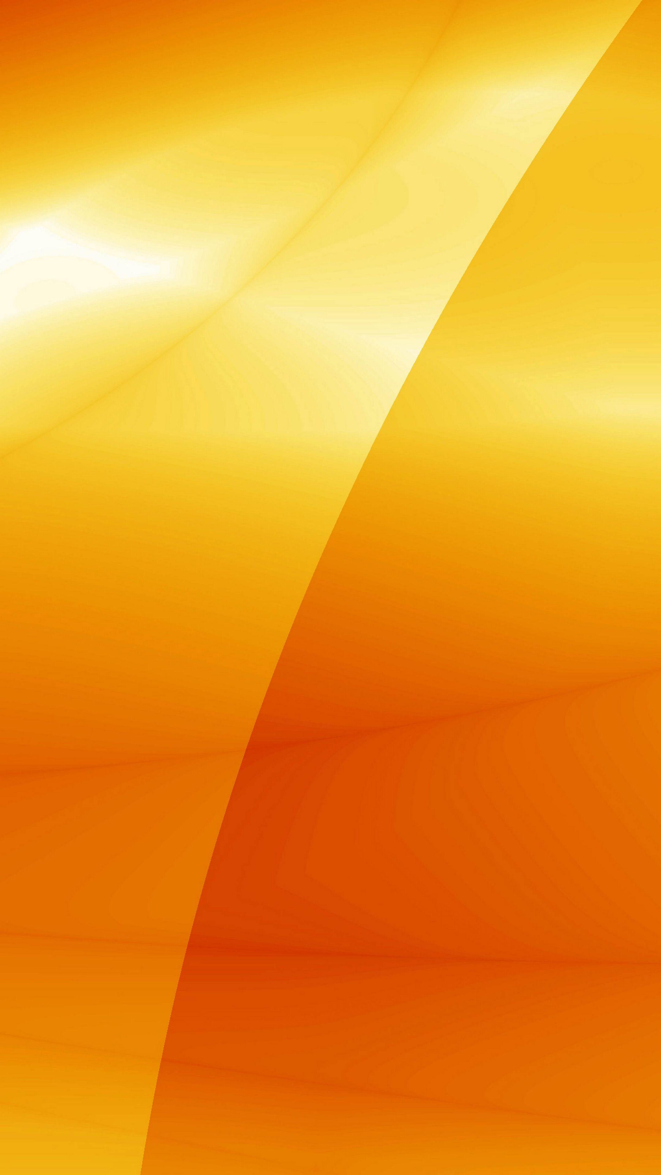 Abstract Wallpaper Abstract Wallpaper Abstract Iphone Wallpaper Abstract