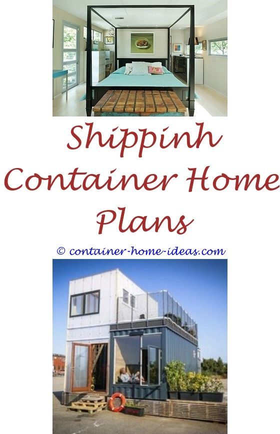 prefabshippingcontainerhomebuilders how to build shipping container ...