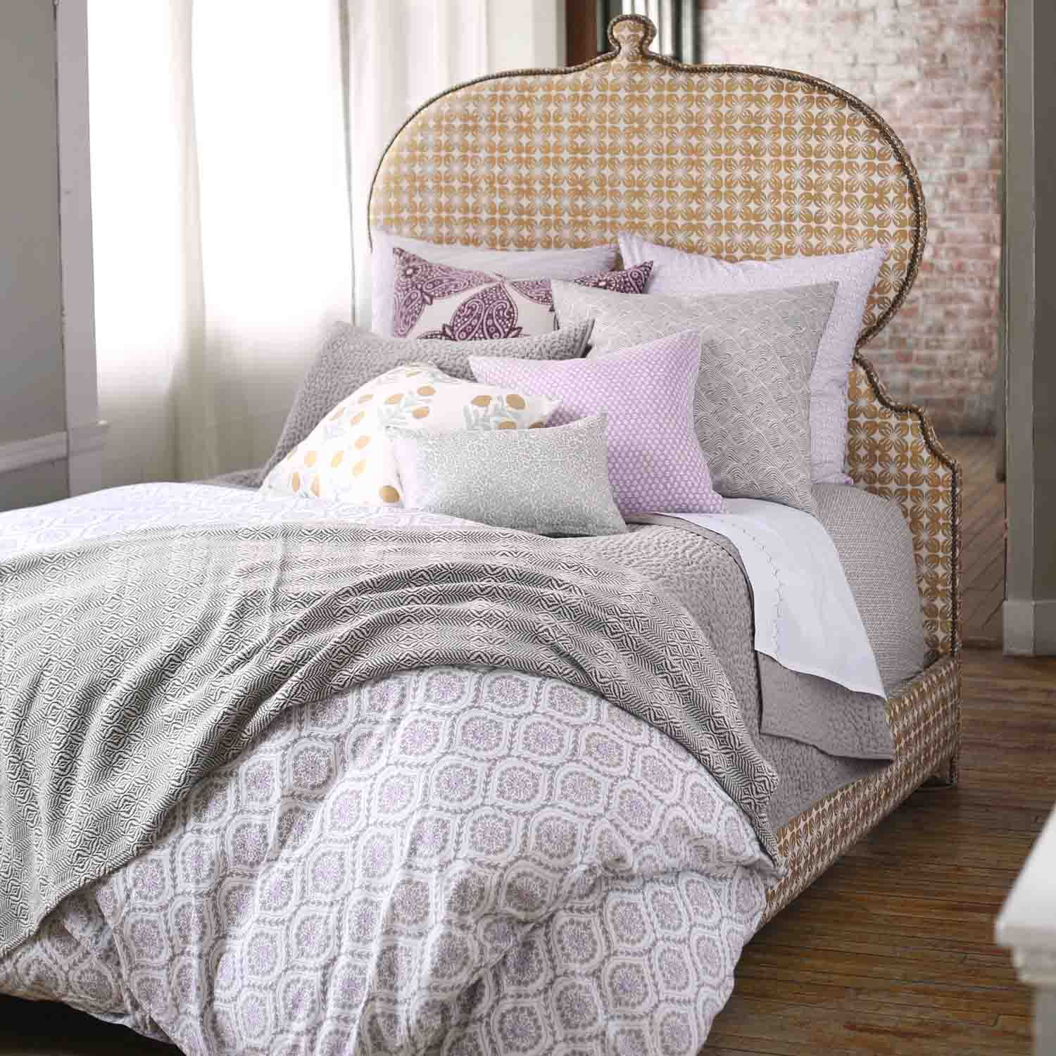 John Robshaw Textiles Parula Bed Collection Jr Collections Bedding Junior