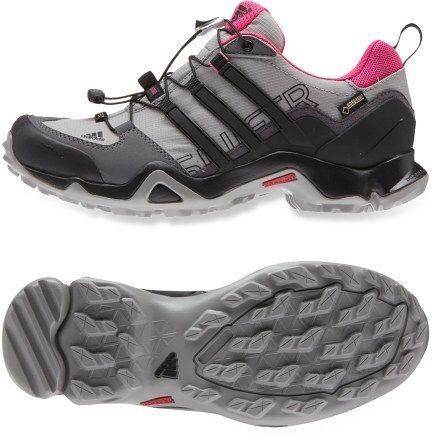adidas Terrex Swift GTX Hiking Shoes Women's