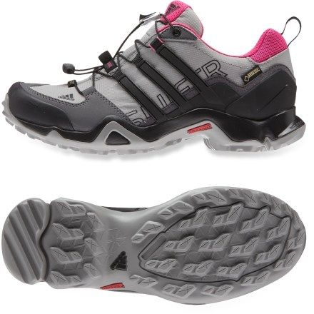 adidas Terrex Swift GTX Hiking Shoes Women's | REI Co op