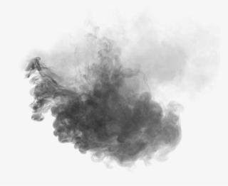 Png De Fumaca Para Criar Pincel Fumaca 10077980 Free Download Pictures Download Pictures Png