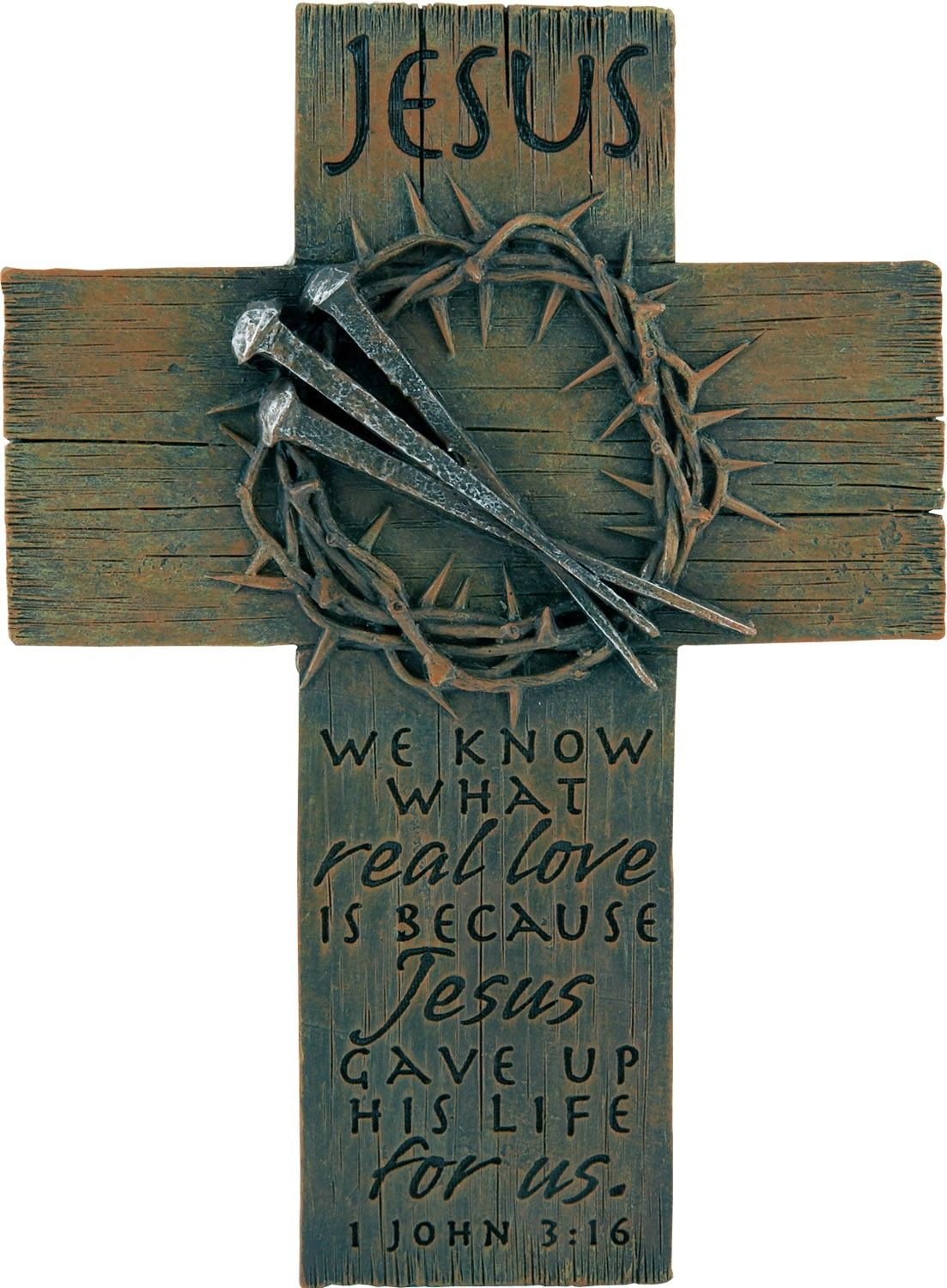 Crafts for bible lessons on the crucifixion f jesus home jesus craft amipublicfo Gallery