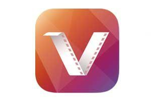 What is VidMate Vidmate is one of the most popular Video