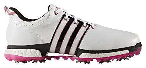 adidas chaussures golf homme