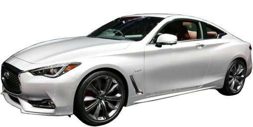 2017 Infiniti G37 >> 2017 Infiniti G37 Coupe Infiniti Infiniti G37 Coupe