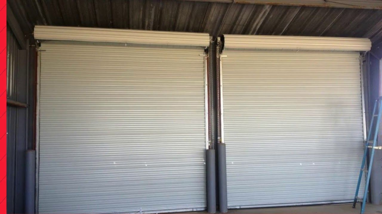 NH Garage Door Repair New Haven, CT 06510 (203) 9039917