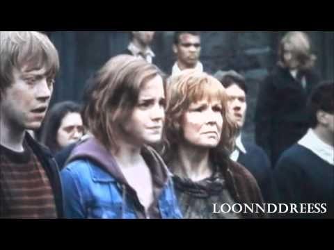 No No Harry Is Not Dead Yay Harry Potter Harry Potter