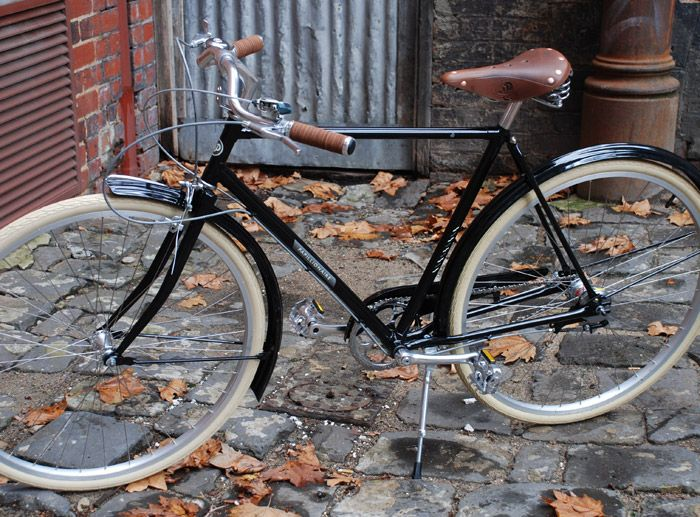 Vintage Bicycles By Papillionaire Bicycle Retro Bicycle Vintage Bicycles