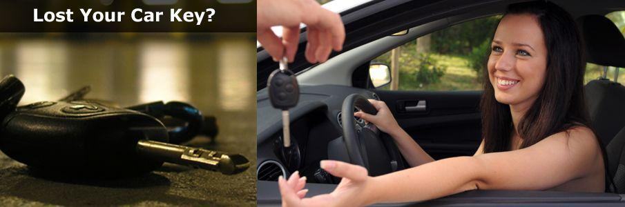lostcarkeys Lost car keys, Auto locksmith, Automotive