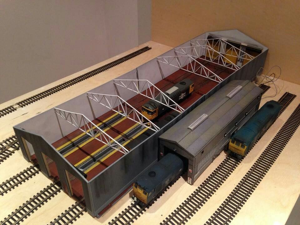 b9f2d7ac682e1d9b3467963ac0fc65ea-d592a87png (1207×575) trains - copy lionel trains coloring pages